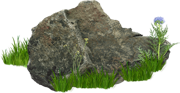 stone_PNG13544